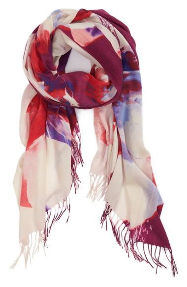 NordstromTissuePrintWoolCashmereWrapScarf